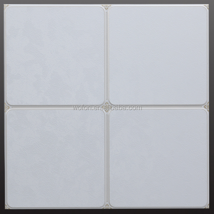 Beautiful Dropped Ceiling Tiles Tile Designs  Bathroom. Drop Ceiling Tiles For Bathroom   Rapnacional info