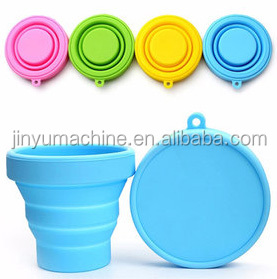 silicone folding cup 2.jpg