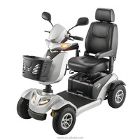 S941 auto spare parts electric mobility scooter