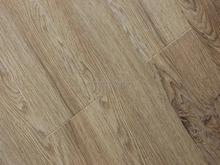 Swiftlock Laminate Flooring bad laminate flooring quarter round Swiftlock Handscraped Hickory Laminate Flooring Swiftlock Handscraped Hickory Laminate Flooring Suppliers And Manufacturers At Alibabacom