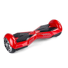 2015 hot two wheels smart balance electrical skateboard electric