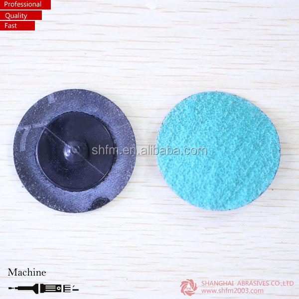 Surface Conditioning Disc( Quick Change Disc)