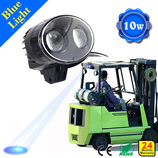 9-80V Forklift Led laser red zone warning light red blue line lights  sc 1 st  Alibaba & 9-80v Forklift Led Laser Red Zone Warning Light Red Blue Line ... azcodes.com