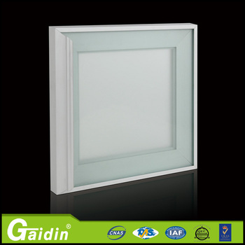 Kitchen Cabinet Window And Glass Door Extrusion Profile Commercial