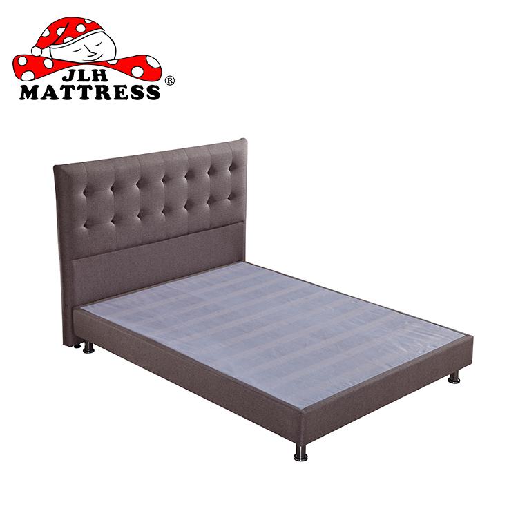 Latest Bedroom Furniture Designs Antique King Size Bed Headboards - Buy  Designs Antique King Size Bed Headboards,Bed Headboards,King Size Headboard  ...