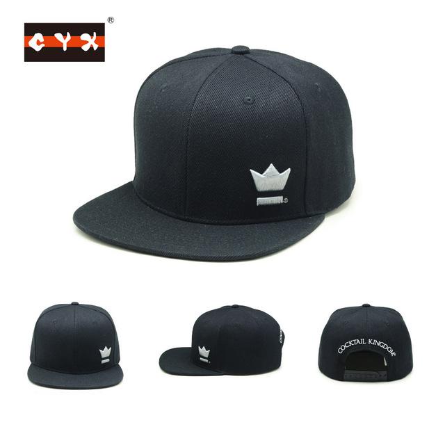 7039922d5c07b Fashion Custom Design Snapback  baseball Hat  Men Cap and Hat With  Embroidery Logo