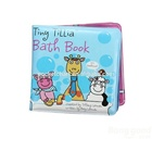 Beautiful Design Educational Baby Shower Book Waterproof Story Book