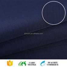 2017 Top Quality China Manufacturer chef uniform fabric