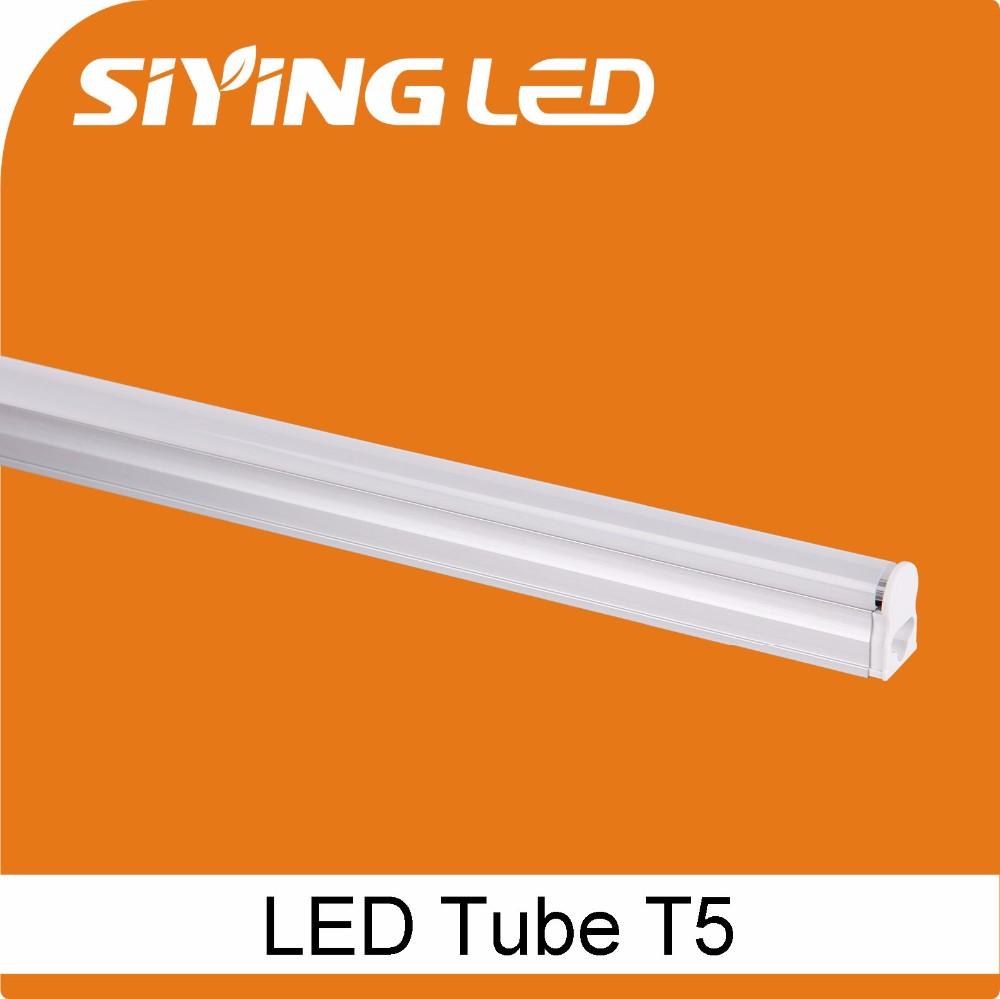 china ningbo supplier led light tube t5 4w 7w 9w 13w led tube light buy t5 tube light 890mm. Black Bedroom Furniture Sets. Home Design Ideas