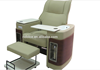 2016 Comfortable the best quality commercial cheap foot pedicure spa massage chair with TKN-3M006