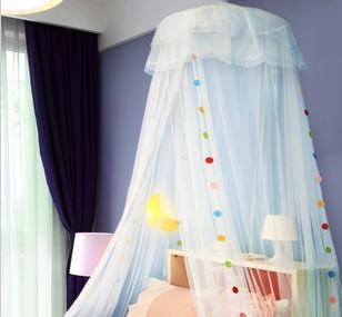 b b moustiques b b nette lit enfant moustiquaire non mis. Black Bedroom Furniture Sets. Home Design Ideas