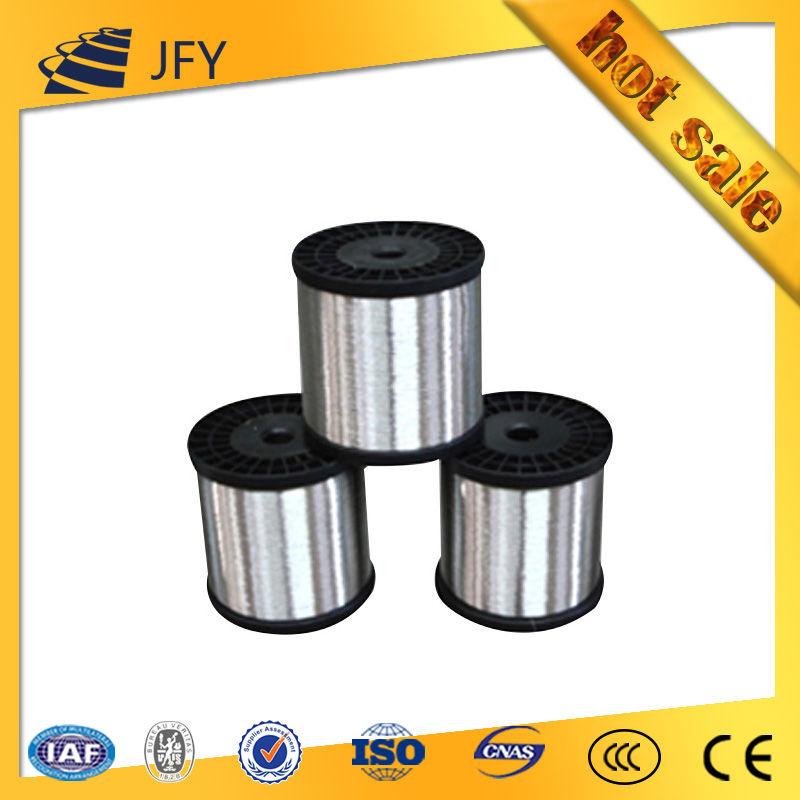 White Copper Wire, White Copper Wire Suppliers and Manufacturers ...