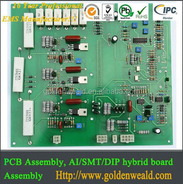 Pcb Assembly Process Flow Chart Pcb Assembly Process Flow Chart