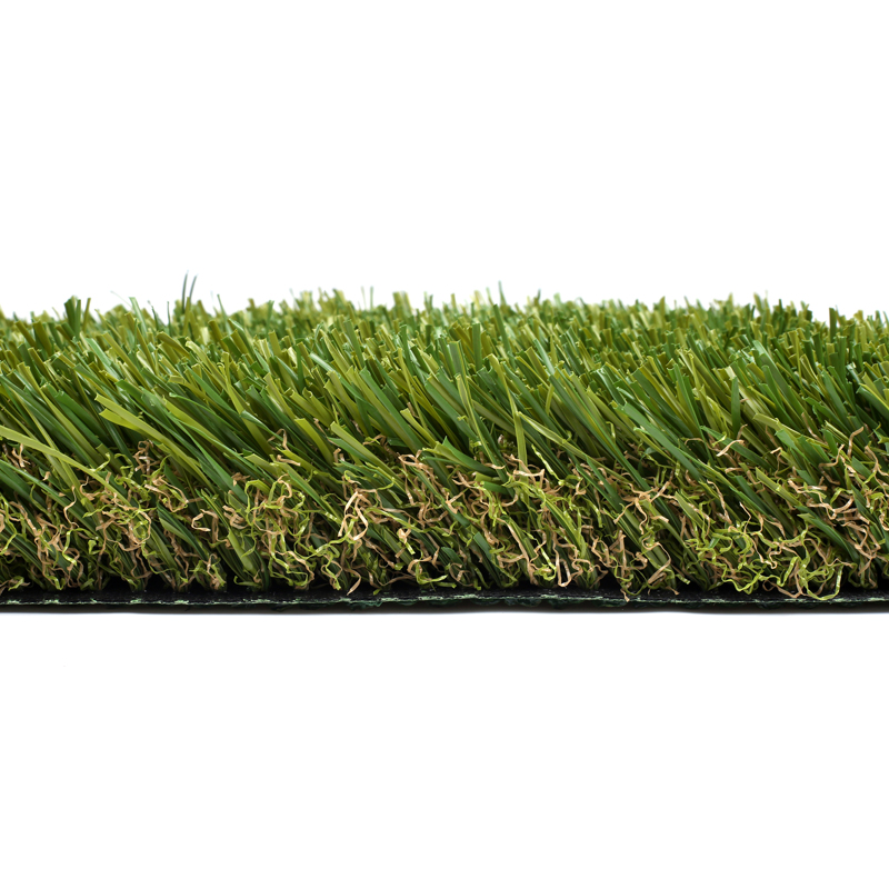 High design <strong>synthetic</strong> carpet grass landscaping artificial <strong>lawn</strong>