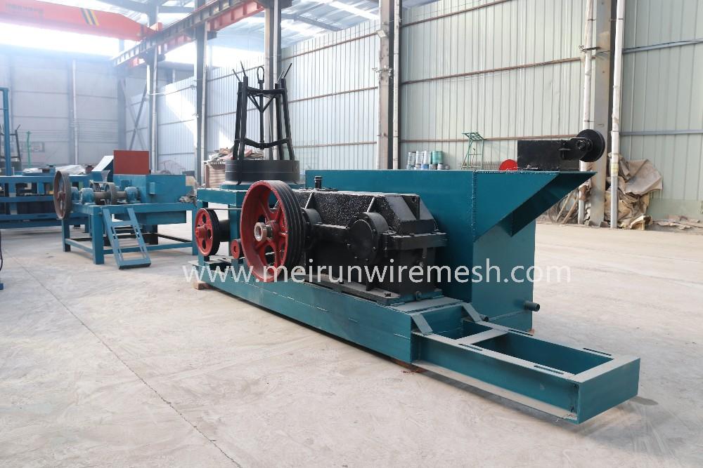 Wire Pulling Equipment - Dolgular.com