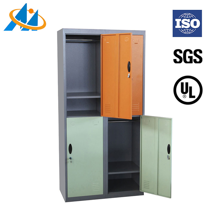 bathroom lockers. Bathroom Lockers, Lockers Suppliers And Manufacturers At Alibaba.com
