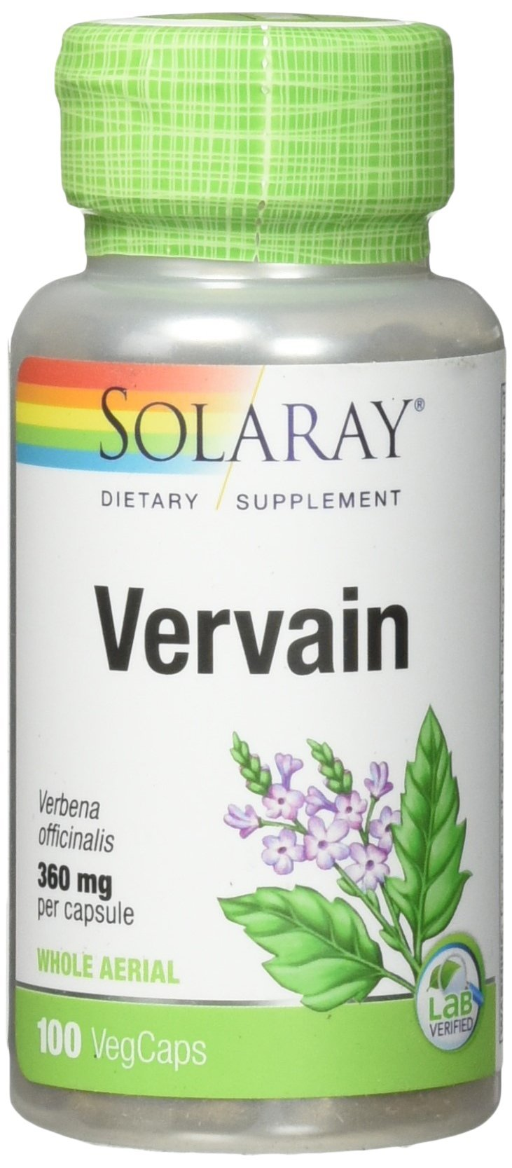 Cheap Elena Vervain, find Elena Vervain deals on line at