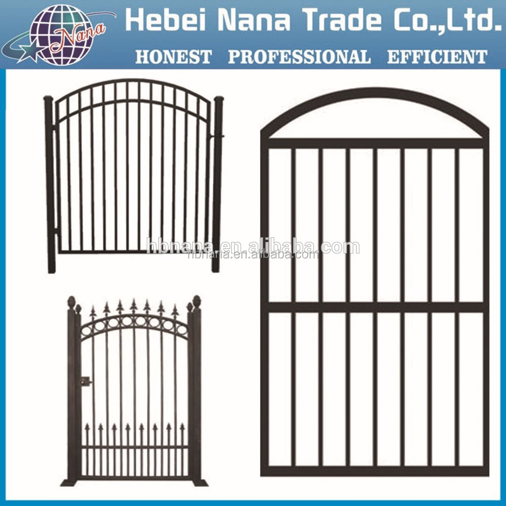 Gates For Door Grill Design, Gates For Door Grill Design Suppliers ...
