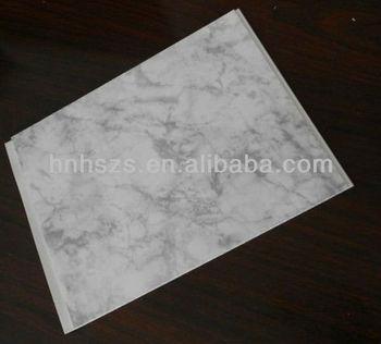 pvc plafond faux marbre de douche panneau mural buy marbre de douche panneau mural pvc plafond. Black Bedroom Furniture Sets. Home Design Ideas