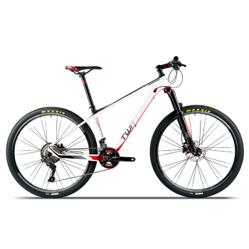 26 Inch High Quality Man S Bycycle Mountain Bike Trek Mtb From