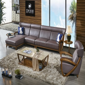 Sofa Furniture Za Wholesale Za Suppliers Alibaba