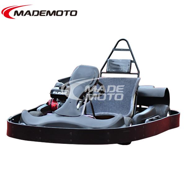 Manufacturer Homemade Go Kart For Sale Homemade Go Kart