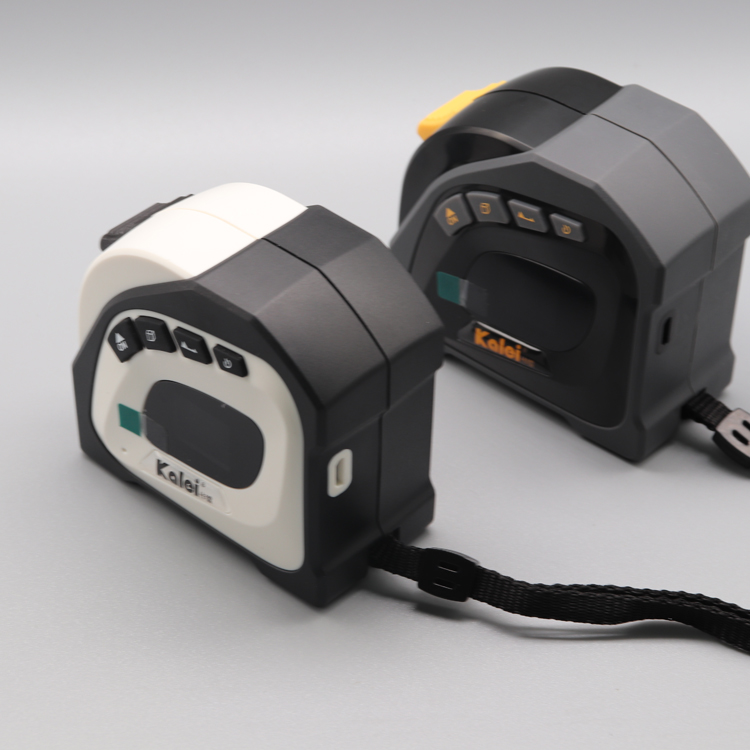 Best selling portable digital laser measure tape for accurate <strong>measurement</strong>