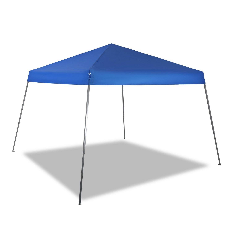 PHI VILLA 12u0027 x 12u0027 Slant Leg Pop-up Canopy 81 Sq  sc 1 st  Alibaba.com & Cheap 12x12 Pop Up Canopy find 12x12 Pop Up Canopy deals on line at ...