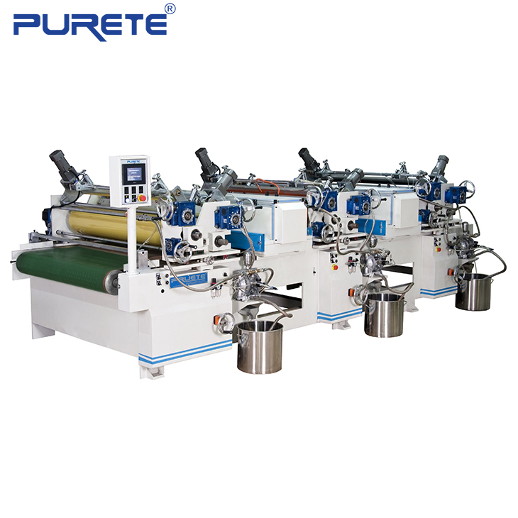 Digitale Flatbed Kleurenprinter, Digital Printing Machine Voor Pvc, Digital Printing Machines In China