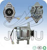 alternator,alternator generator,starter for engine:372