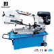 vertical BS712G BS912B Band saw machine for sale
