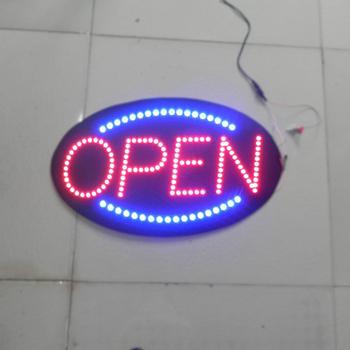 Schema Collegamento Neon : Accensione neon starter e reattore come sono fatti e a cosa