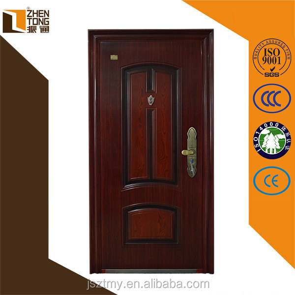 Welding Door Designed Welding Door Designed Suppliers and Manufacturers at Alibaba.com & Welding Door Designed Welding Door Designed Suppliers and ...