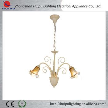 Contemporary Cheap Chandelier Lights Pendant Lamp Shades Uk