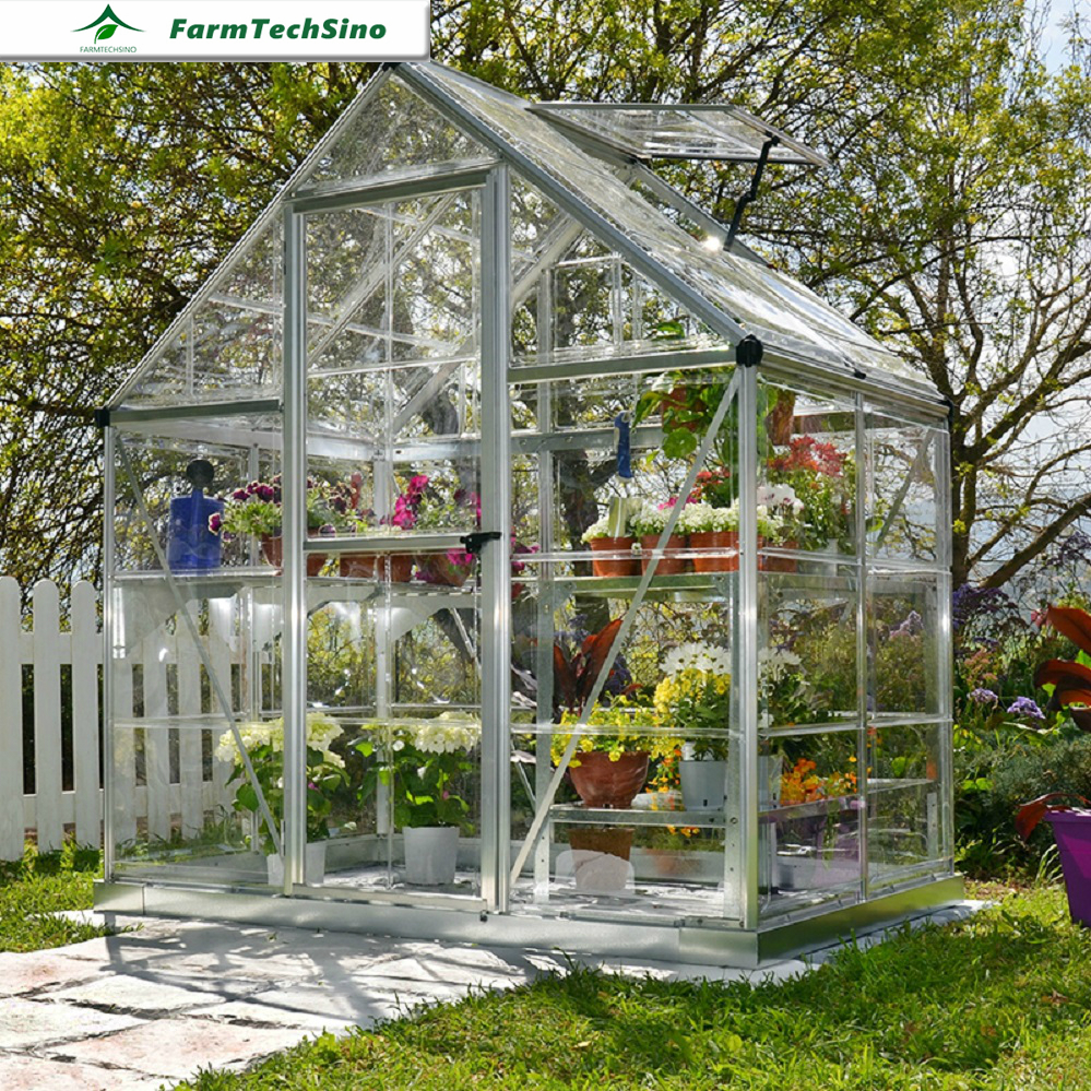 backyard greenhouses backyard greenhouses suppliers and