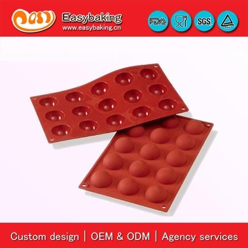 JN-007 Silicone Cake Baking Molds.jpg