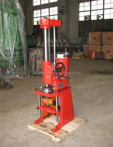 Small Engine Cylinder Boring Machine Wholesale, Boring