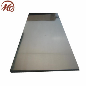 stainless steel 201 304 316 409 plate/sheet/coil/strip