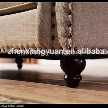 2018 Muebles Para El Hogar Nuevo Designsaudi Saudita Tapicería Sofá ...