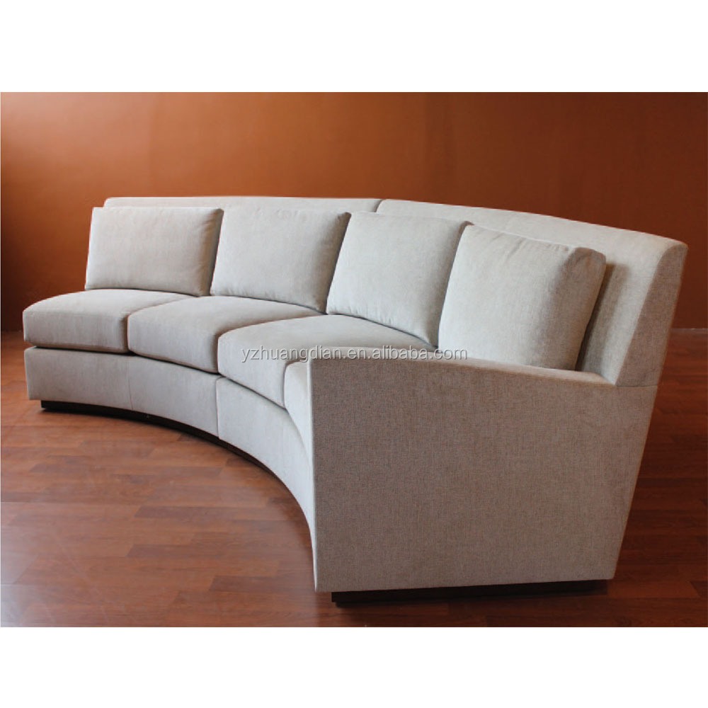 restaurant sofa seat restaurant sofa seat suppliers and restaurant sofa seat restaurant sofa seat suppliers and manufacturers at alibaba com