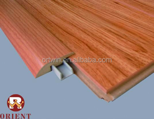 Reducer Laminate Floor Moulding Accessory Buy Mouldinglaminate