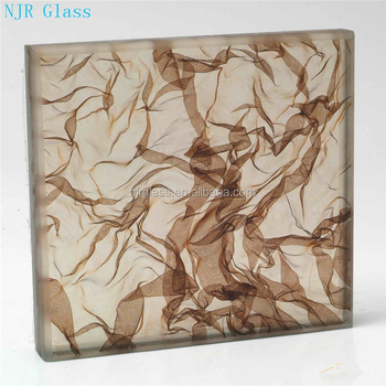 Kundenspezifische Arten Drahtglas - Buy Product on Alibaba.com