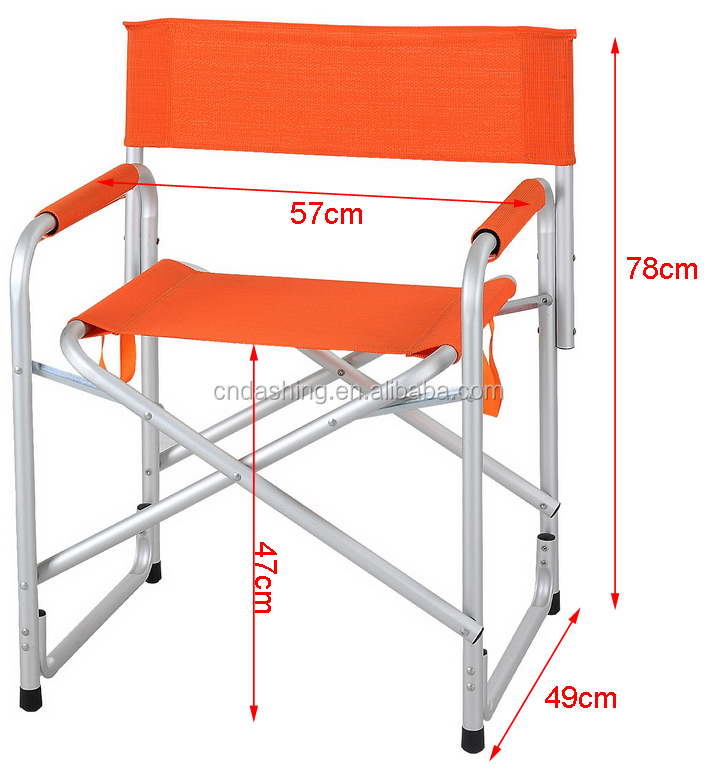 metal frame director chair metal frame director chair suppliers and at alibabacom