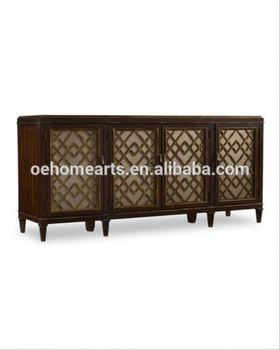 New design wholesale China Manufacturer cupboard designs living room