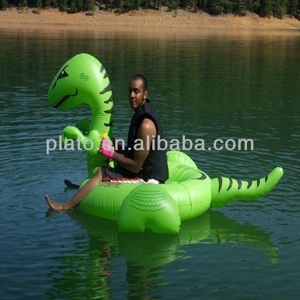 Inflatable Animal Floats, Inflatable Animal Floats Suppliers And  Manufacturers At Alibaba.com