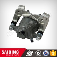 47830-06070 Saiding Chassis Parts Brake Calliper For Toyota Camry ...
