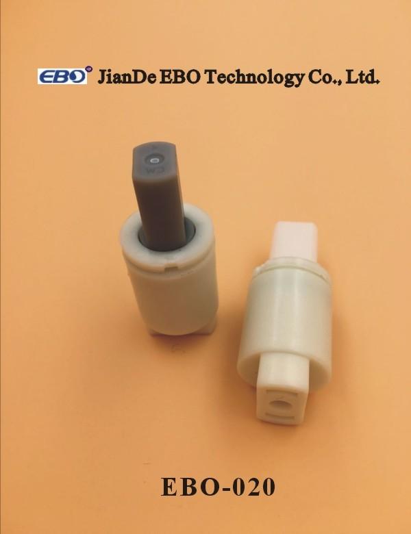 Kohler Toilet Parts Flush Values For Toilets Ebo 020 Buy Soft