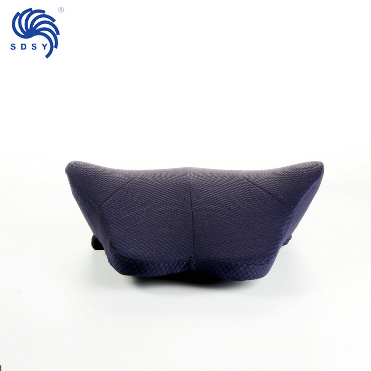 New design Private Label lumbar support office chair