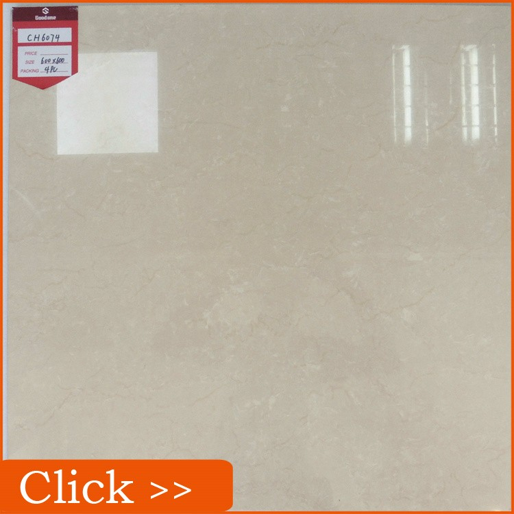 Discontinued Italian Polished Ceramic Tile Manufacturers 600x600 Buy Italian Ceramic Tile