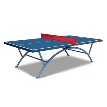 Marvelous International Standard Size Smc Table Tennis Table Outdoor Ping Pong Table With One Net Buy Cheap Outdoor Table Tennis Table Modern Ping Pong Home Interior And Landscaping Elinuenasavecom